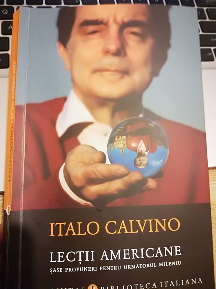 calvino.jpg