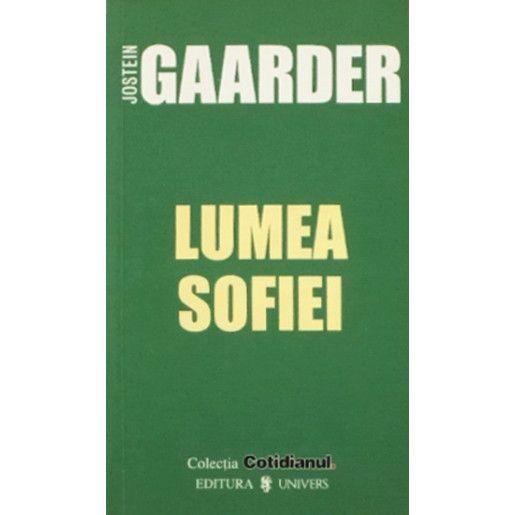 jostein-gaarder-lumea-sofiei-3150.jpg