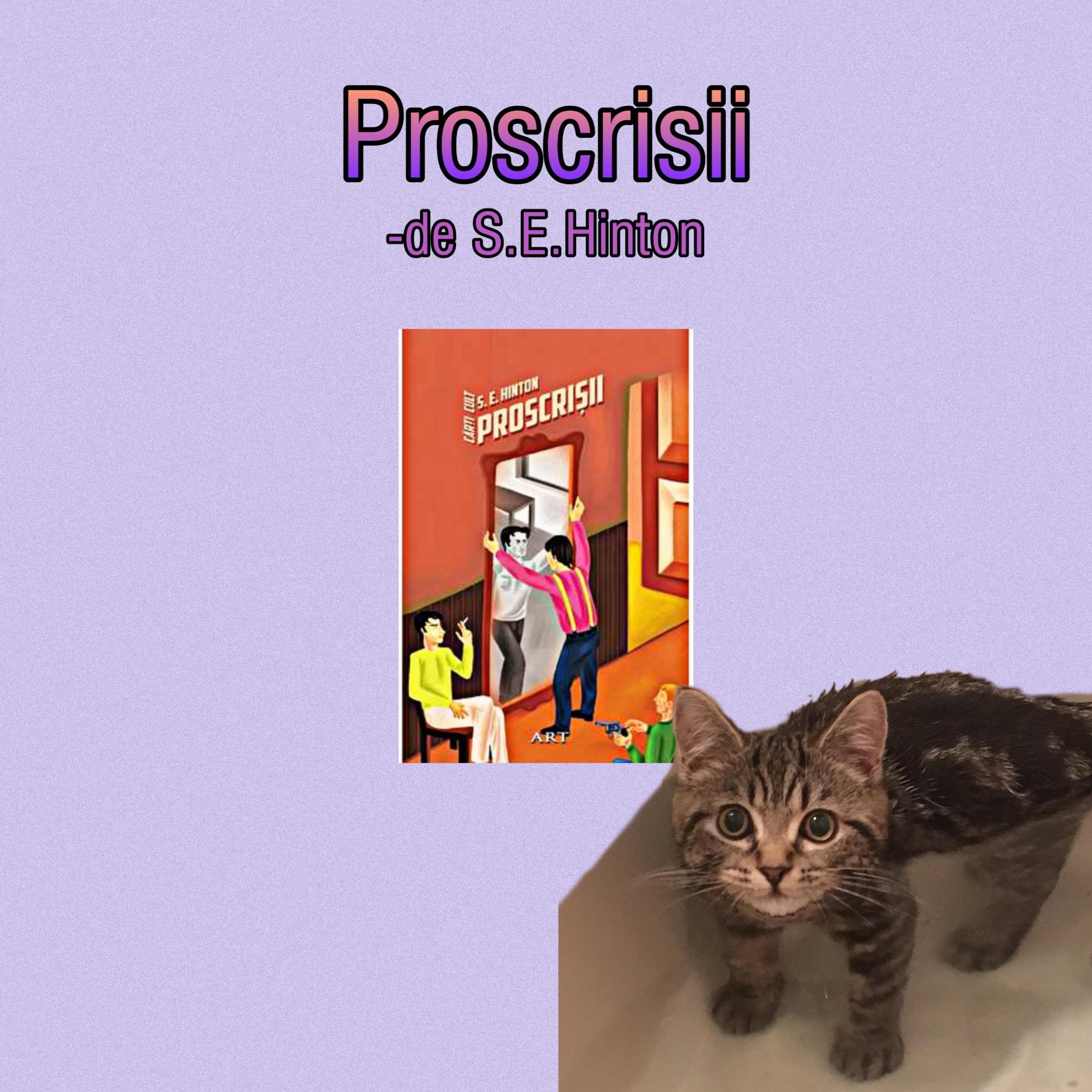 PicsArt_07-04-10.06.25.jpg