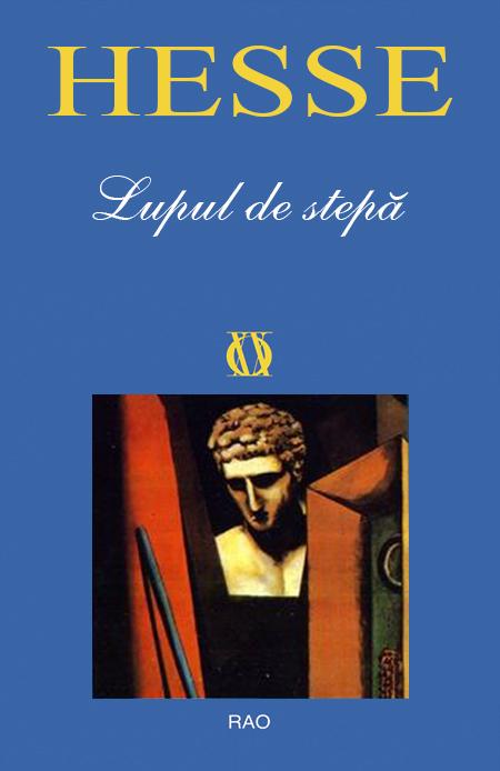 Hermann-Hesse-Lupul-de-stepa-XX.jpg