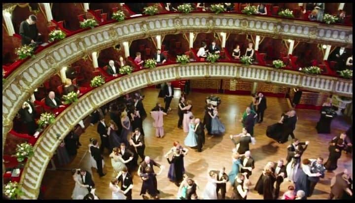Teatru.jpg