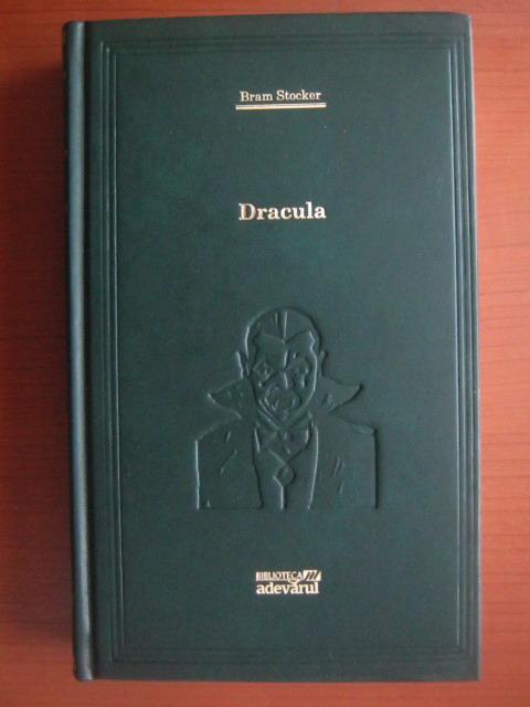 bram-stocker-dracula-adevarul_709.jpg