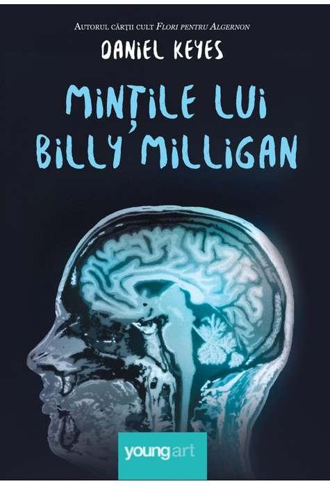 mintile-lui-billy-milligan-cover_big.jpg