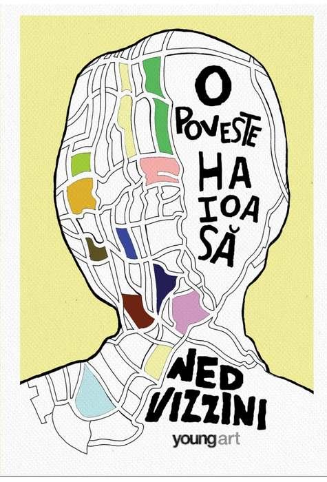 o-poveste-haioasa-cover_big.jpg