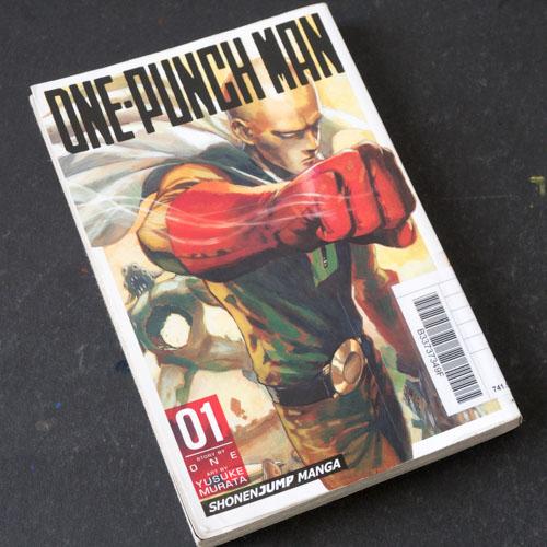 one-punch-man-comic-01.jpg