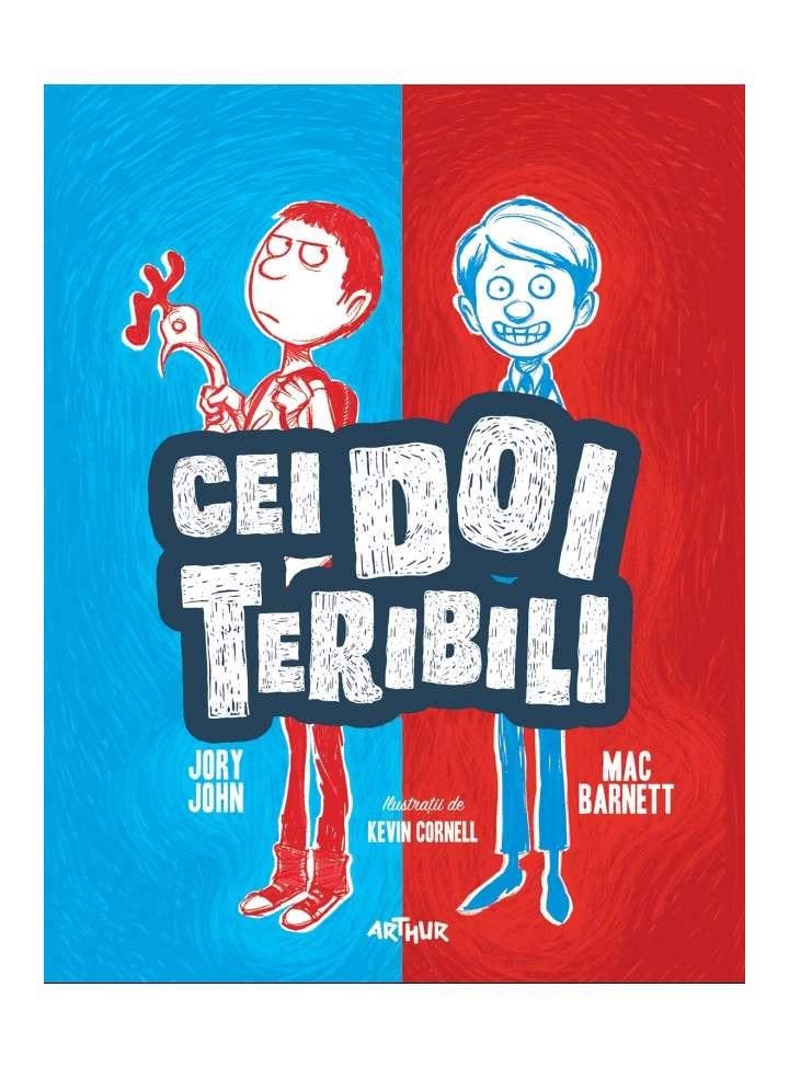 cei-doi-teribili-cover_huge.jpg