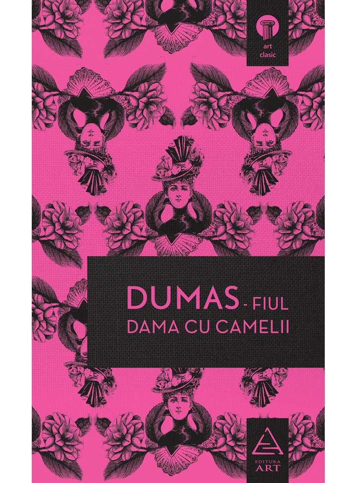 dama-cu-camelii-format-poche-2018-s-cover_huge.jpg