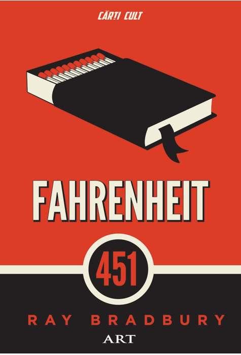 fahrenheit-451-cover_big.jpg