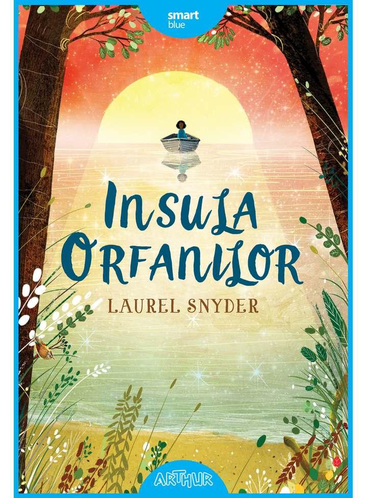 insula-orfanilor-laurel-snyder-s-cover_huge.jpg