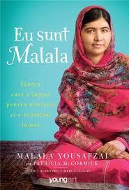 Malala 1.jpg