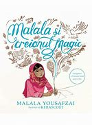Malala 2jpg.jpg