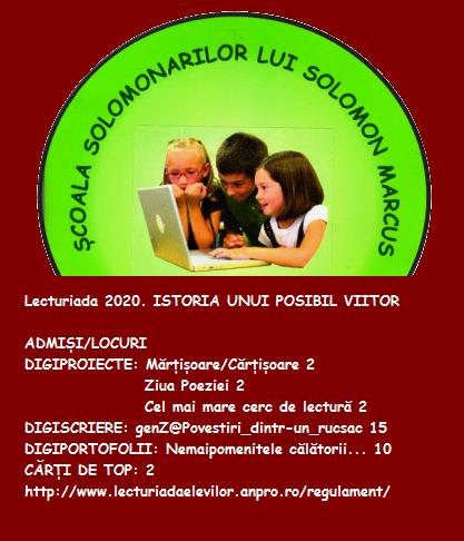 Informarea+fotografie.pngrefacuta.png