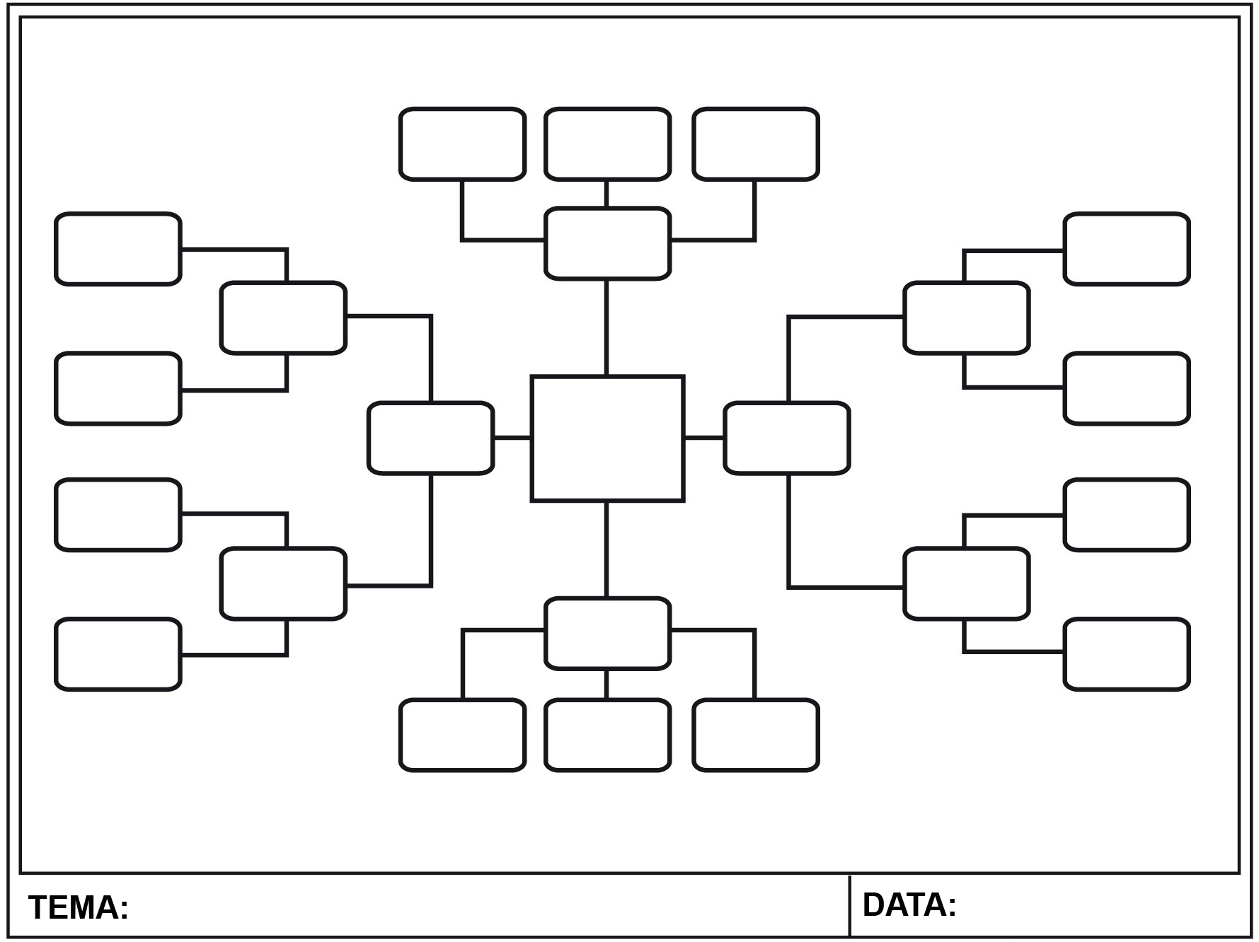 schema de harta conceptuala.jpg
