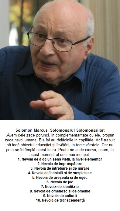 Solomon-Marcus.jpga doua Poza.jpg inscriptionat.jpg