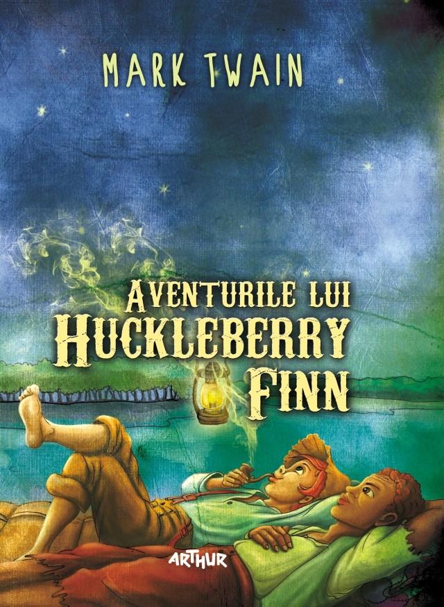 bookpic-5-aventurile-lui-huckleberry-finn-54359.jpg