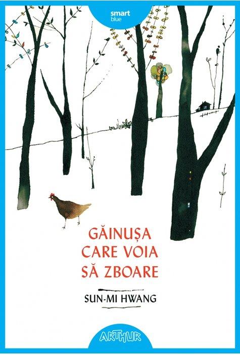gainusa-care-voia-sa-zboare-cover_big.jpg