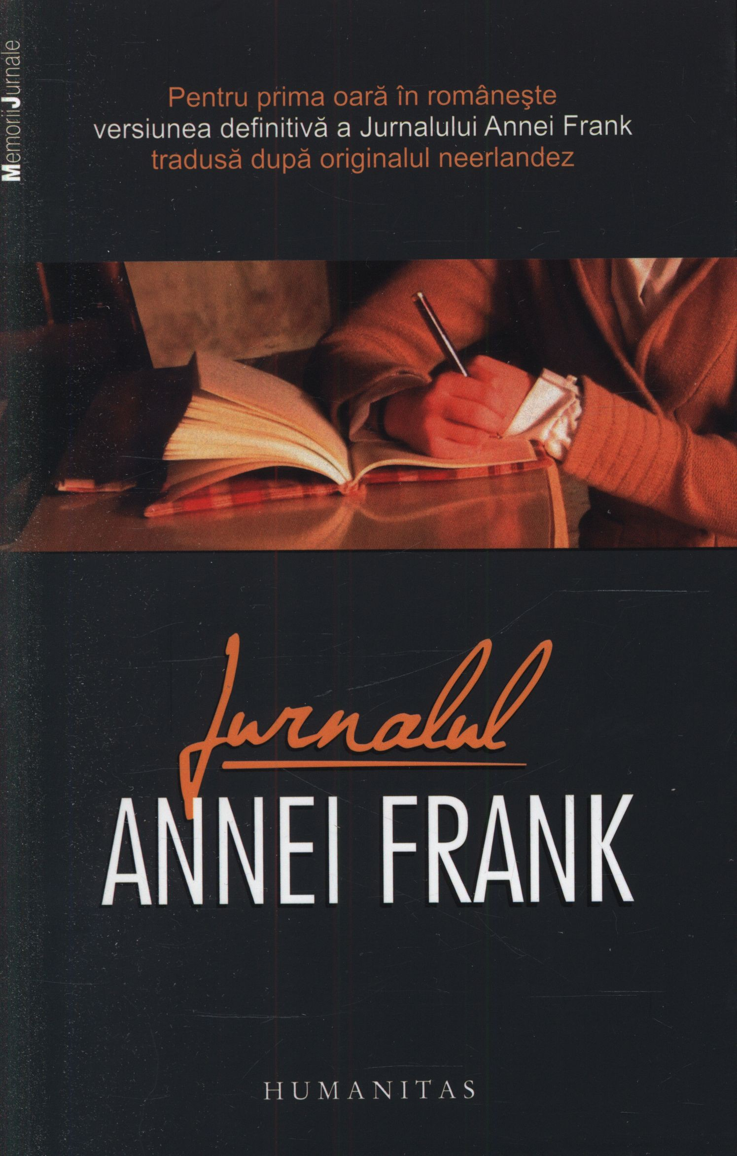 jurnalul-annei-frank-12-iunie-1942-1-august-1944_1_fullsize.jpg