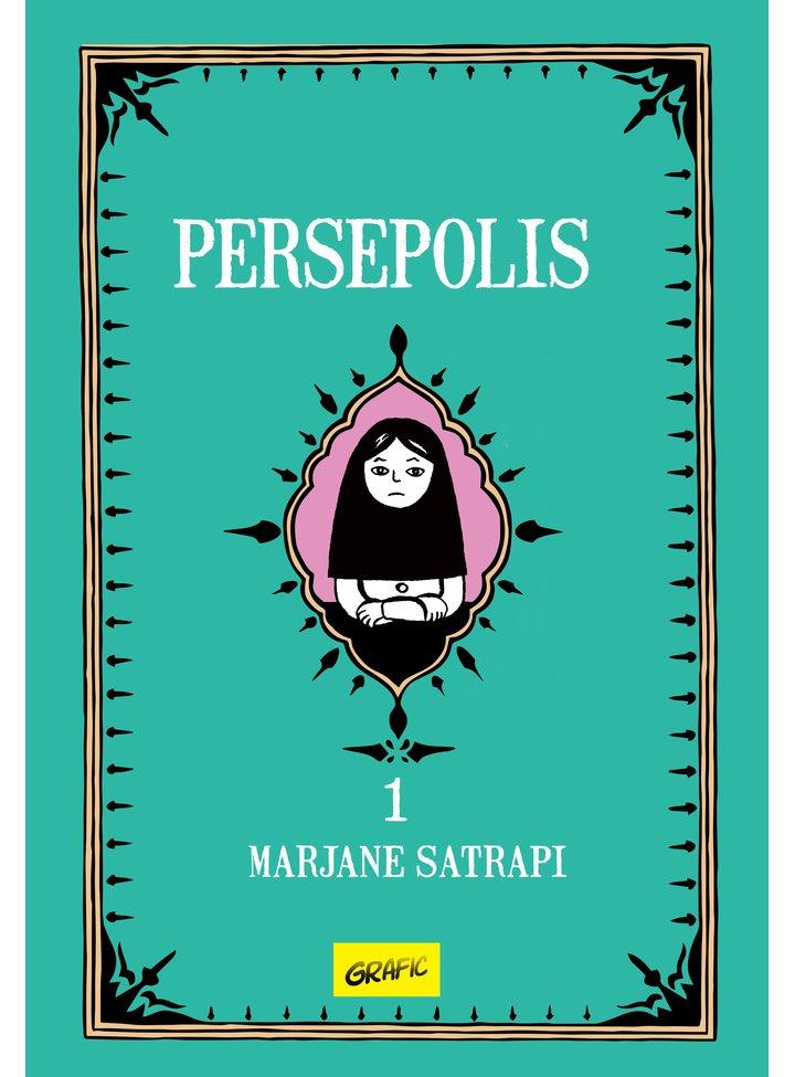 persepolis-vol-1-cover_huge.jpg