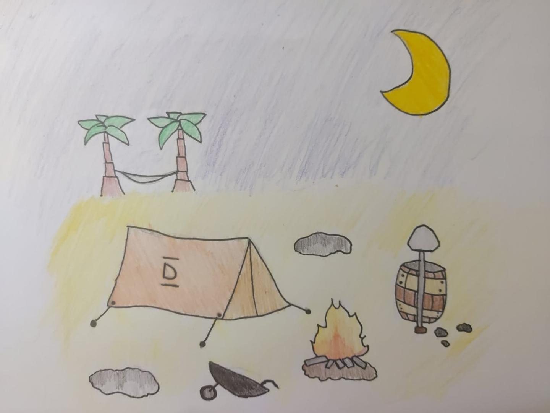 Desen - Ștefan David.jpg