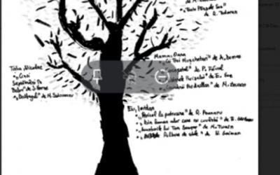 LECTURI PARALELE. DE LA UN PROIECT LA ALTELE