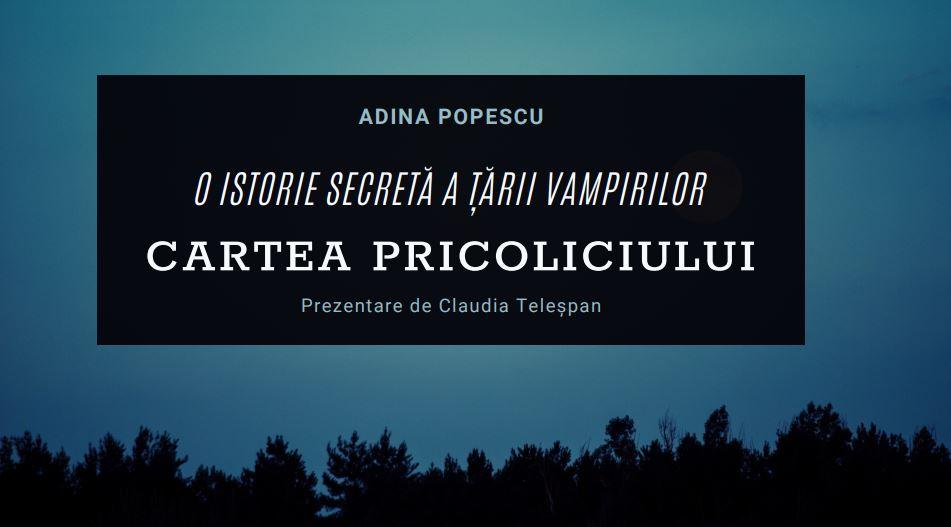 Claudia0.JPG