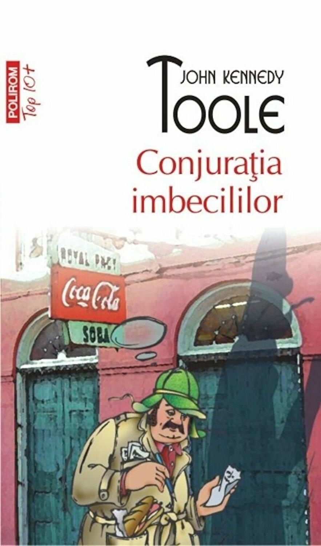 conjuratia-imbecililor-top-10_1_fullsize.jpg
