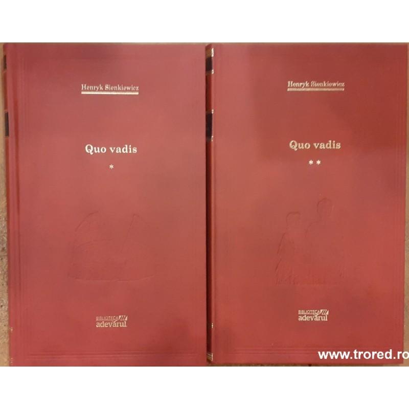 quo-vadis-2-volume.jpg