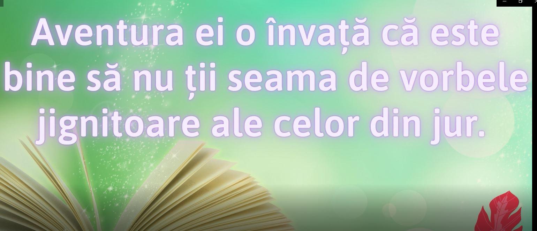 Serban14.JPG