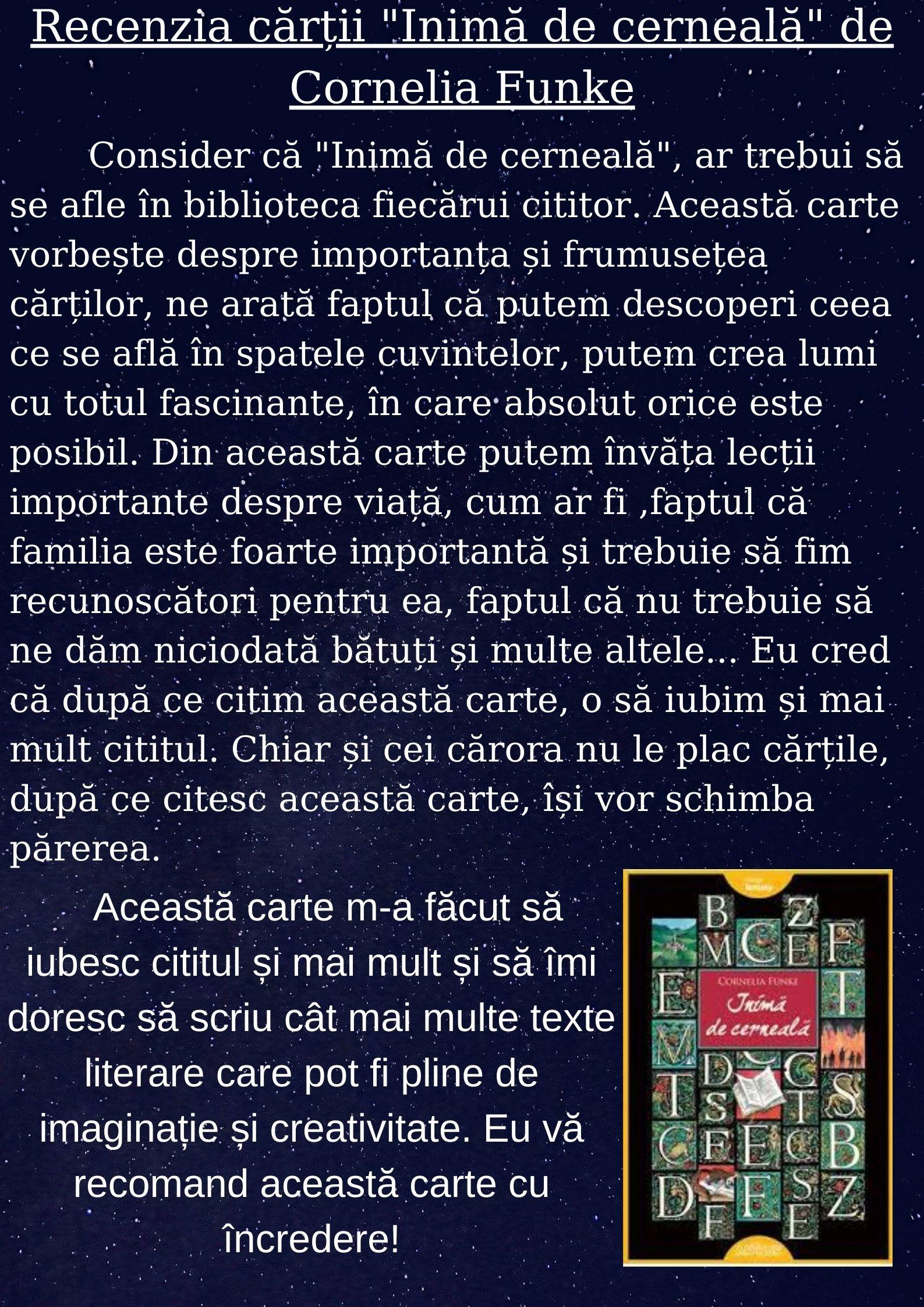 Recenzia cărții Inimă de cerneală de Cornelia Funke (1).jpg
